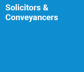 Solicitors & Conveyancers