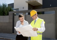 Non-Compliant Building Materials - Professional Indemnity Insurance Exclusion