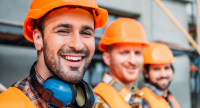 Why Professional Indemnity Insurance is vital for builders